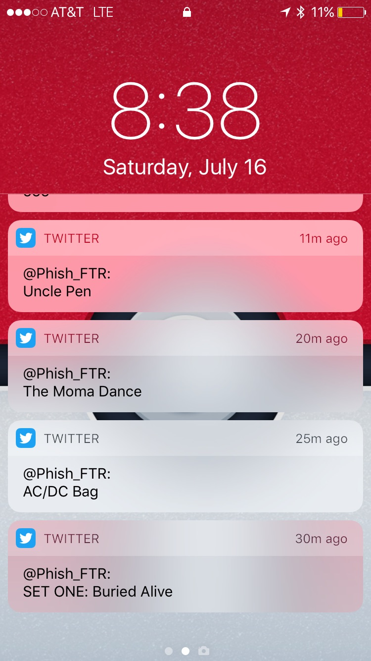 set-list-notifications-phish-iphone-screenshot-ios10