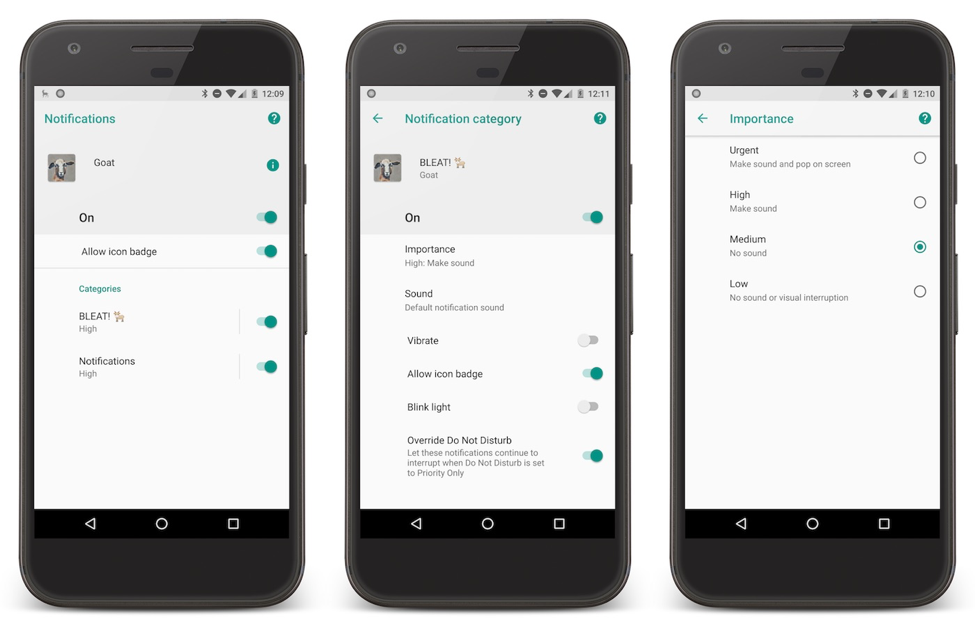 setting-android-notification-preferences-in-notification-categories-on-test-app-screenshot