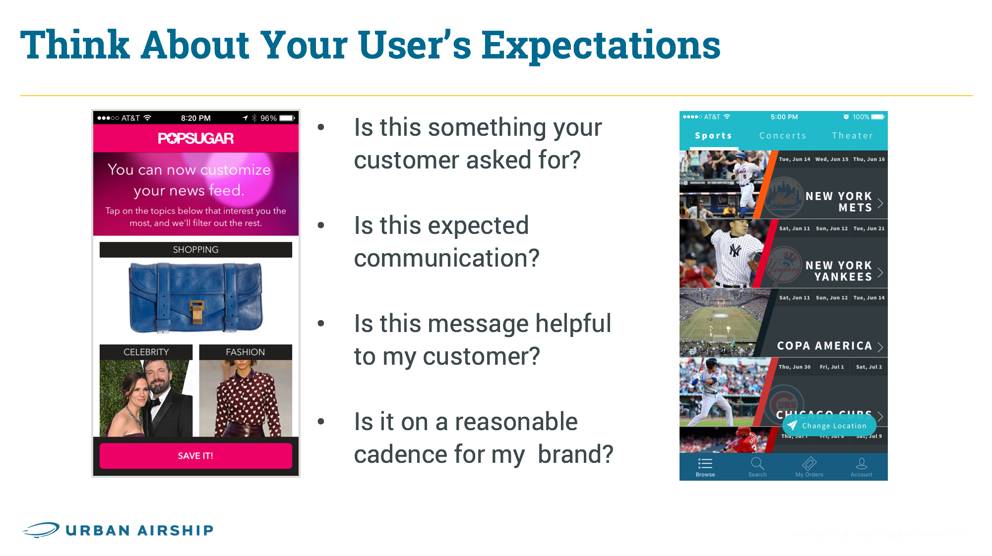 think-about-your-app-users-expectations-mobile-notifications-best-practices-urban-airship