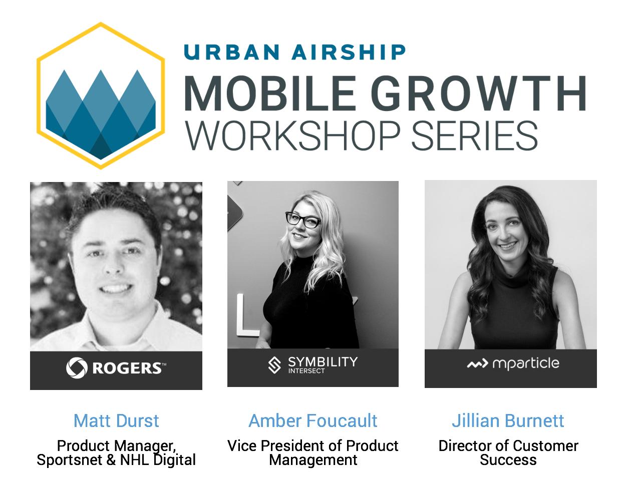 toronto-mobile-growth-workshop-urban-airship