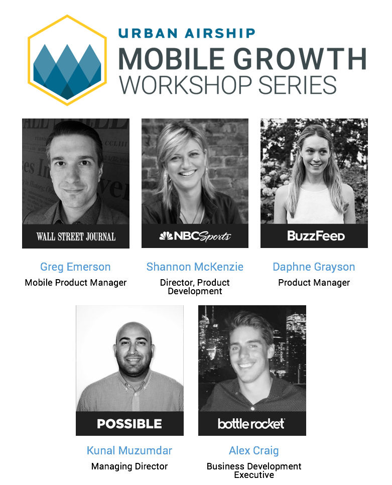 urban-airship-mobile-growth-workshop-series-nyc-panelists