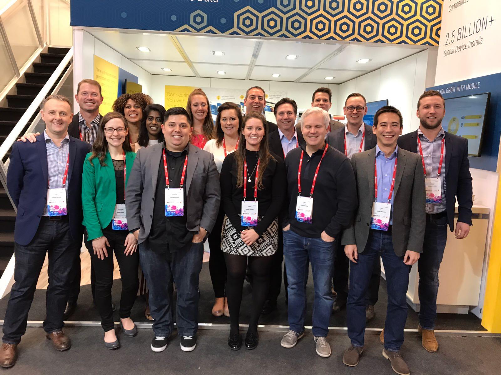 urban-airship-team-at-mobile-world-congress-2017