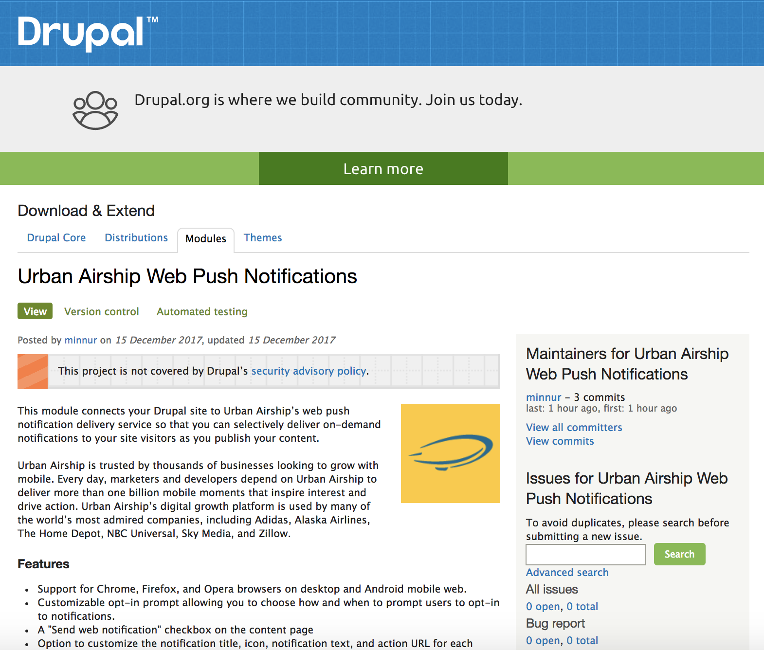 urban-airship-web-push-notifications-module-drupal-modules.png