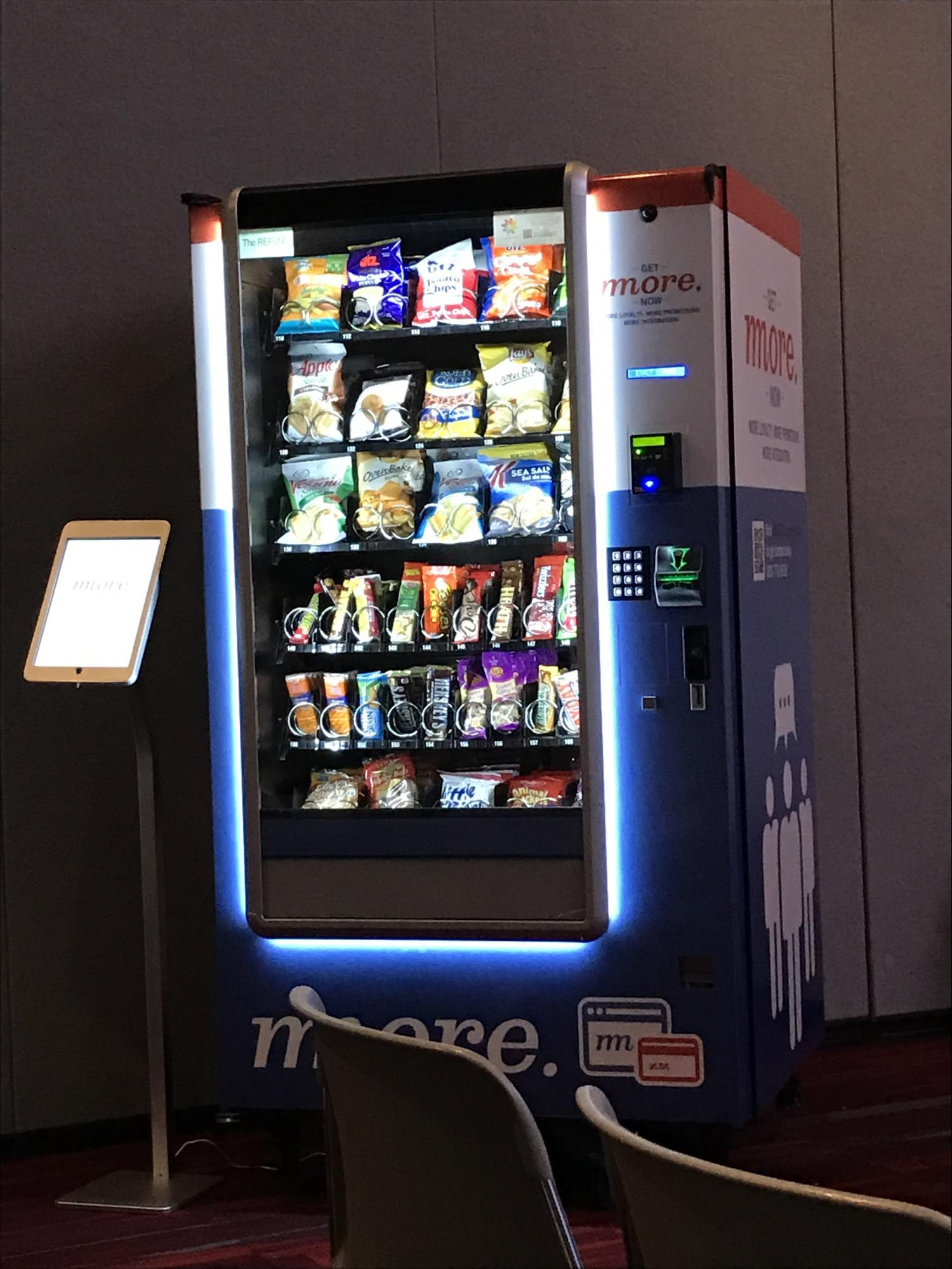 us-technologies-vending-machine-more-loyalty-program-with-apple-pay-and-urban-airship-mobile-wallet